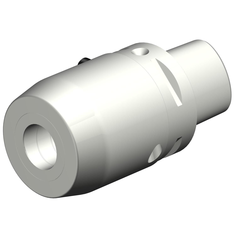 930-C6-HD-25-087 - Hydraulic Holders