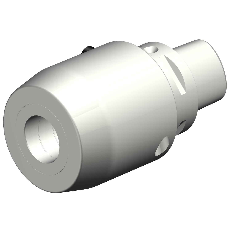930-C5-HD-25-088 - Hydraulic Holders