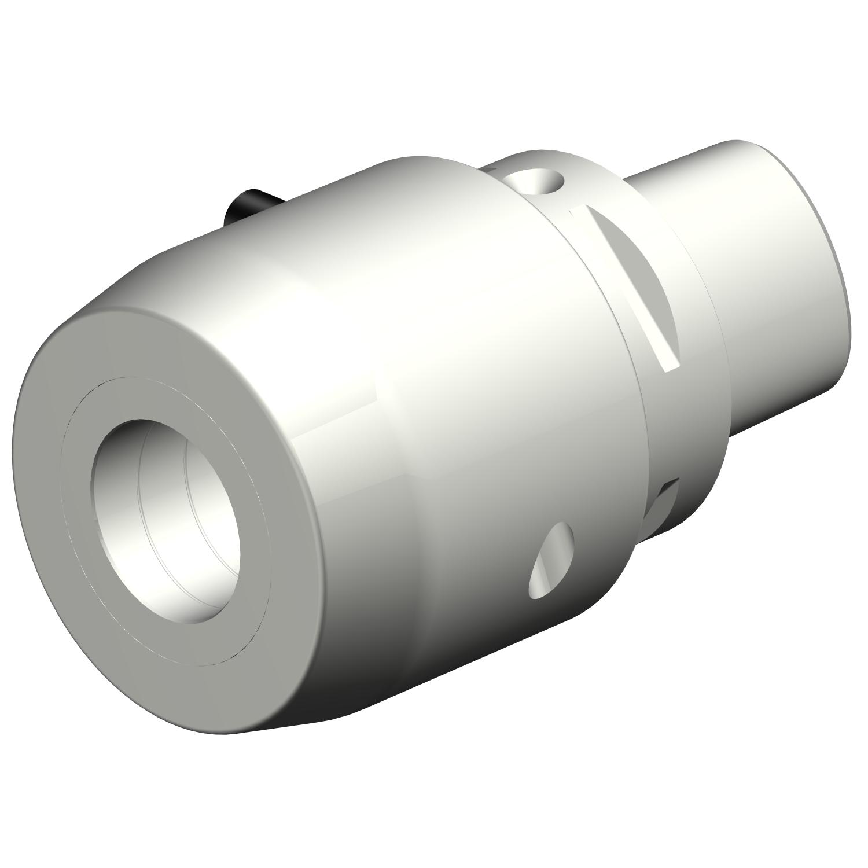 930-C6-HD-32-091 - Hydraulic Holders