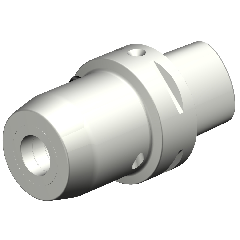 930-C8-HD-25-097 - Hydraulic Holders