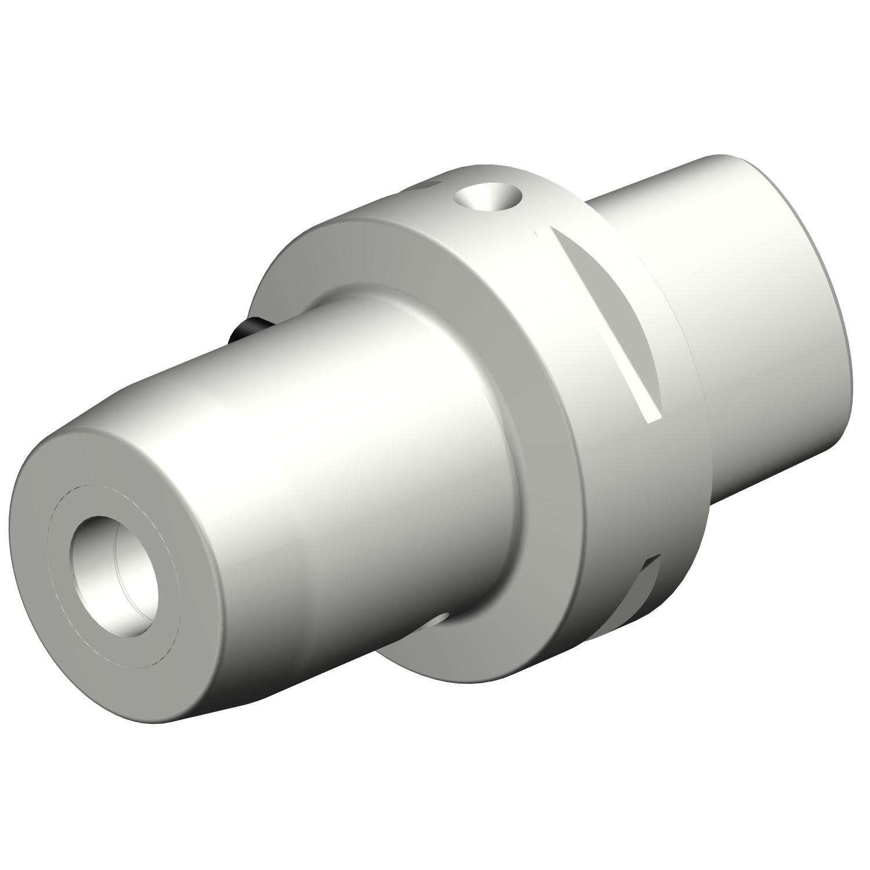 930-C8-HD-20-097 - Hydraulic Holders