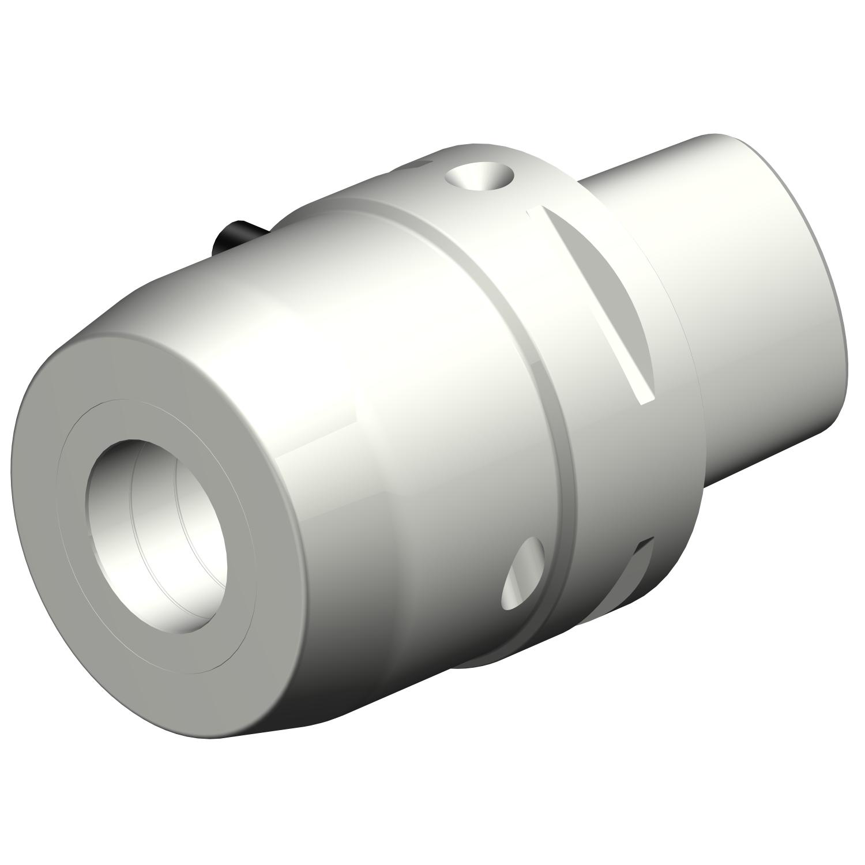 930-C8-HD-32-085 - Hydraulic Holders