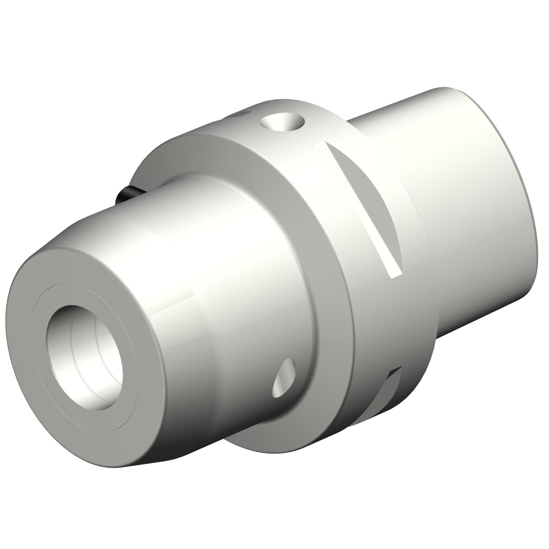 930-C10-HD-32-098 - Hydraulic Holders
