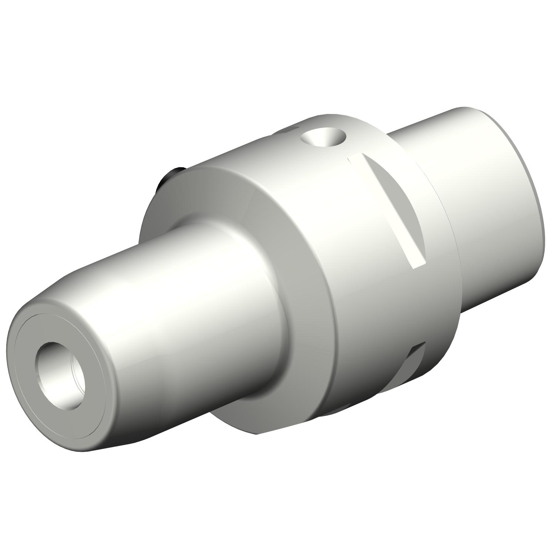 930-C5-S-12-075 - Hydraulic Holders