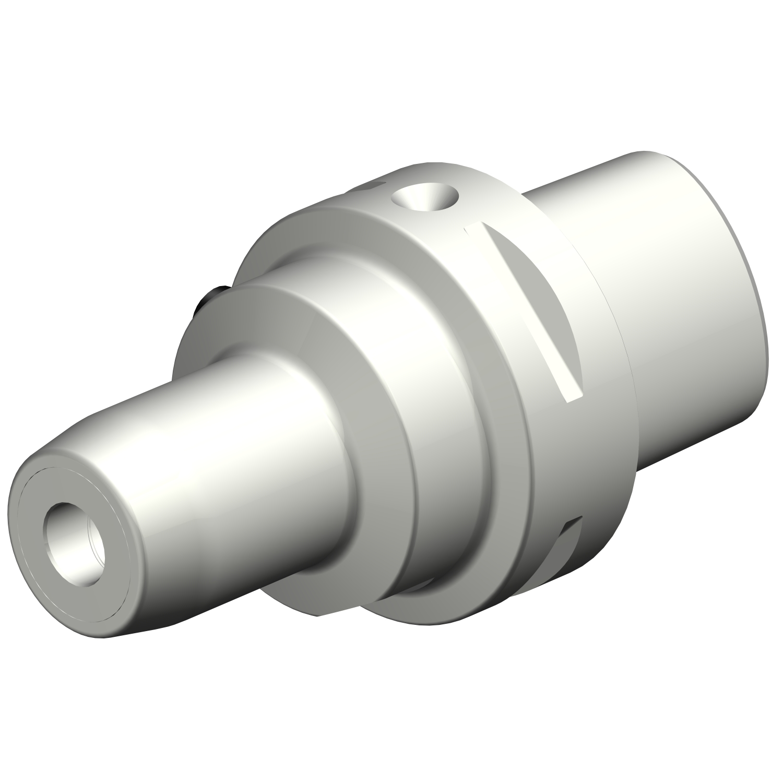 930-C6-S-12-082 - Hydraulic Holders