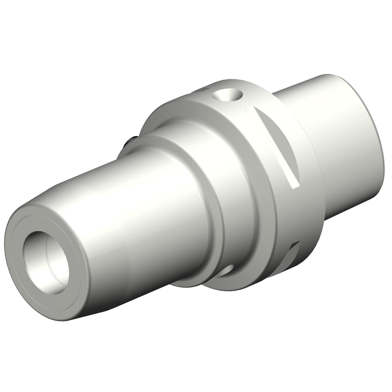 930-C6-S-20-091 - Hydraulic Holders