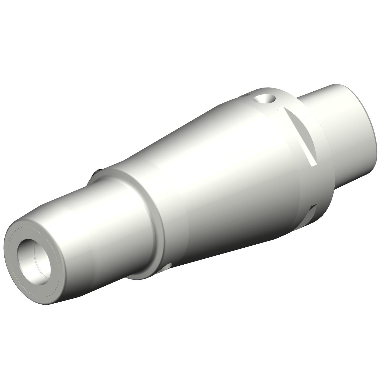 930-C6-S-20-150 - Hydraulic Holders