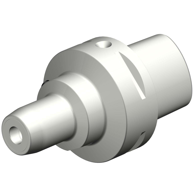 930-C8-S-12-094 - Hydraulic Holders