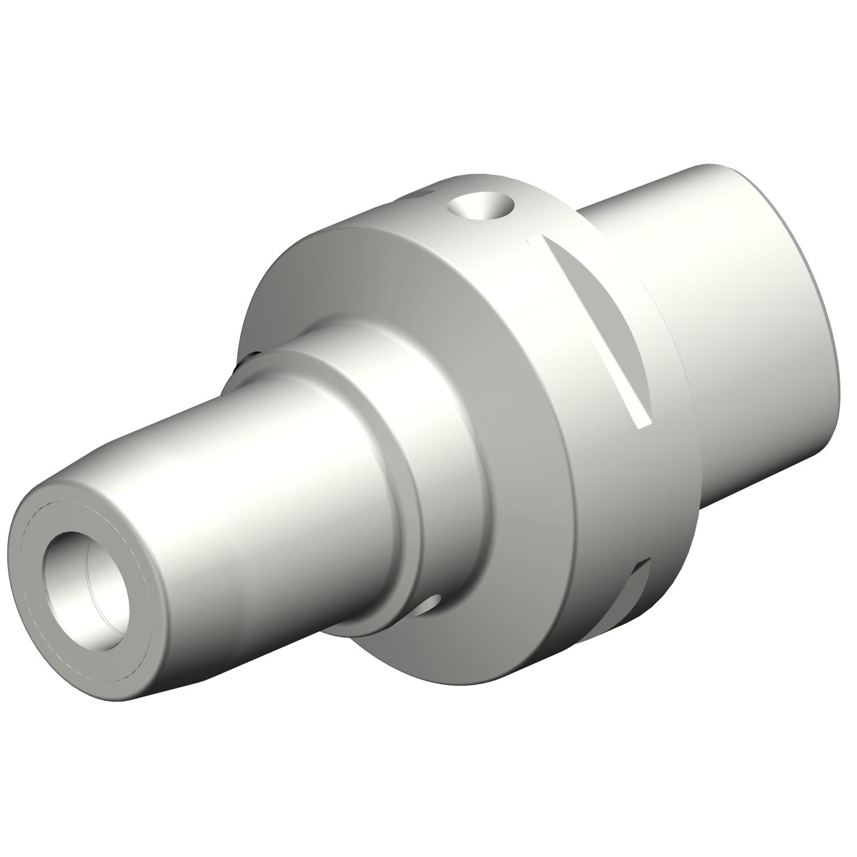 930-C8-S-20-103 - Hydraulic Holders