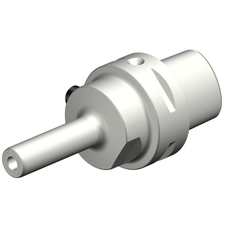 930-C5-P-06-088 - Hydraulic Holders