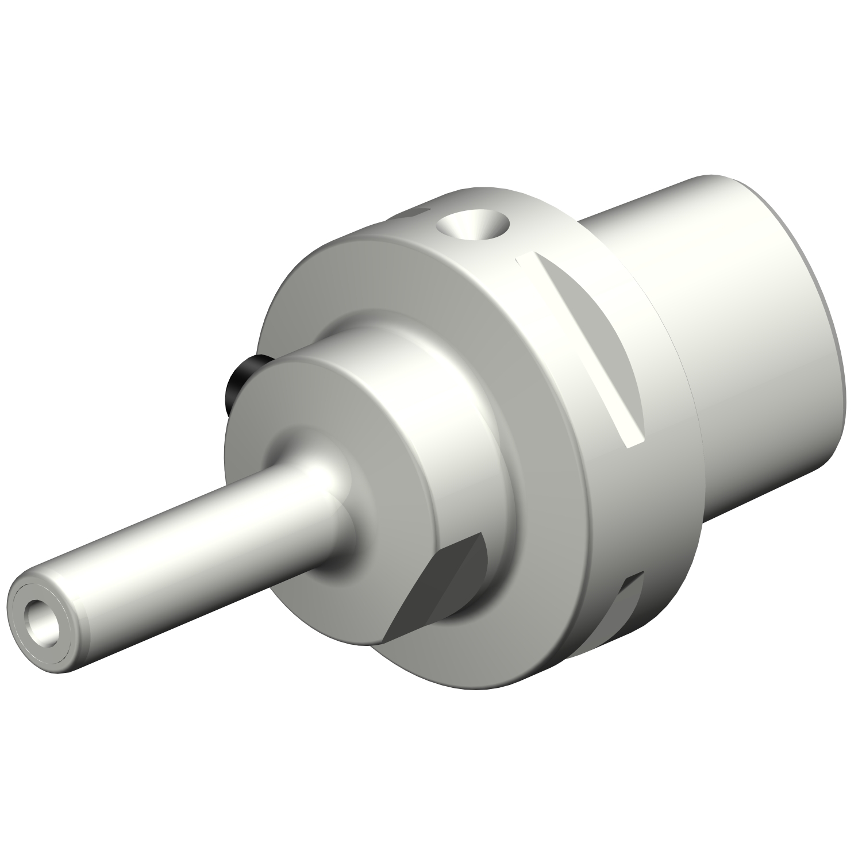 930-C6-P-06-091 - Hydraulic Holders