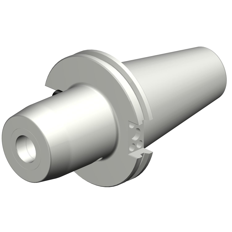 930-V50-HD-20-083 - Hydraulic Holders
