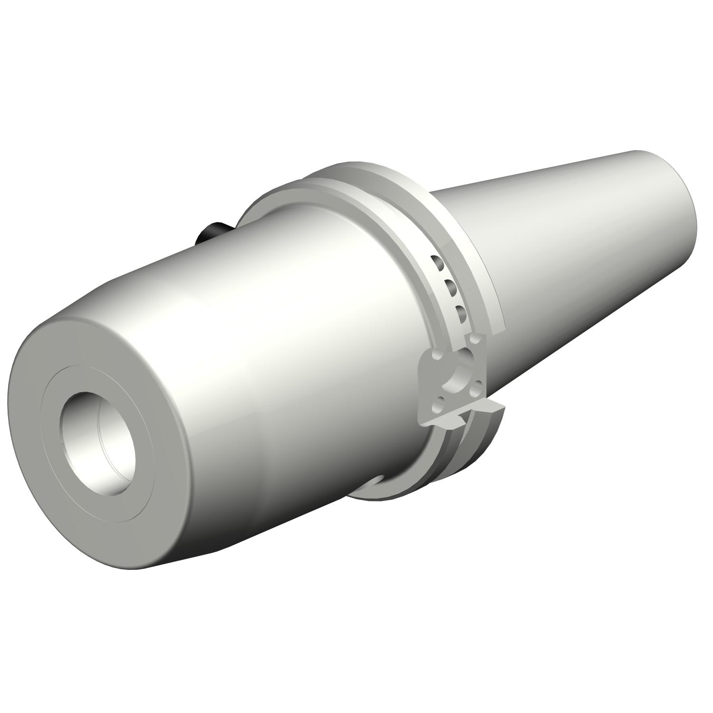 930-V40-HD-20-082 - Hydraulic Holders
