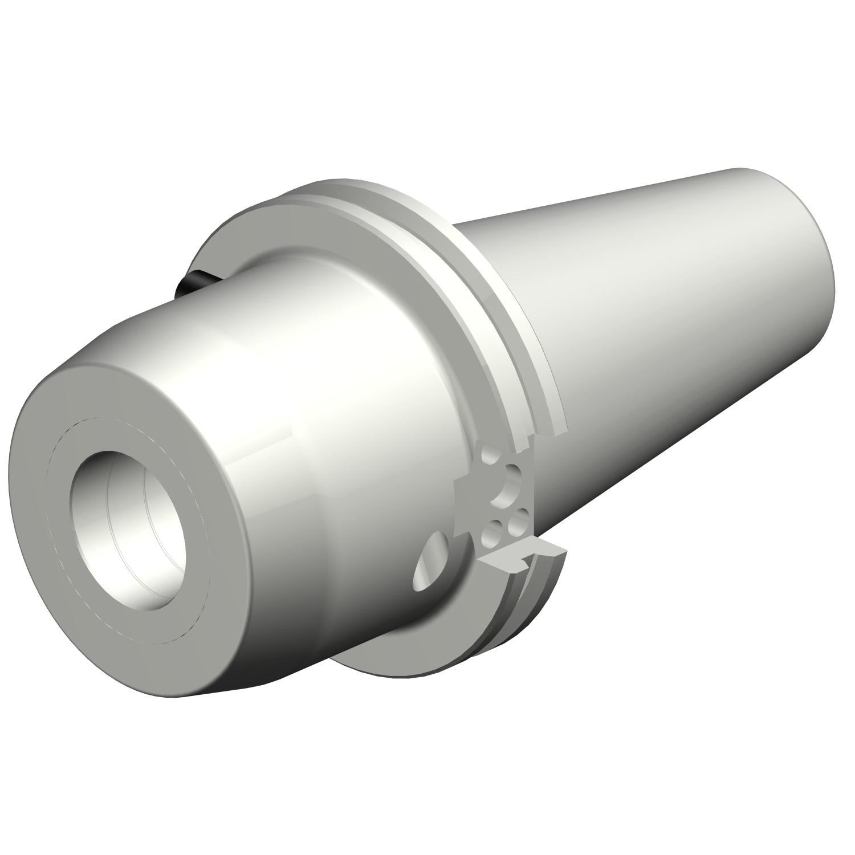 930-V50-HD-32-077 - Hydraulic Holders
