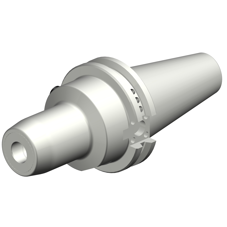 930-V40-S-12-080 - Hydraulic Holders