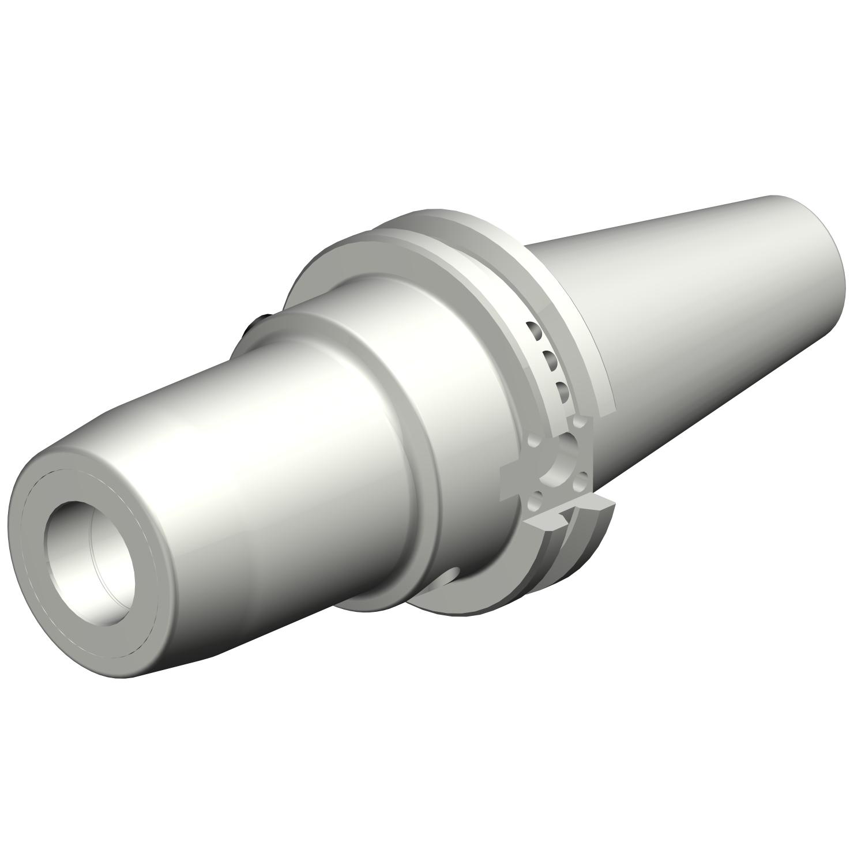 930-V40-S-20-090 - Hydraulic Holders