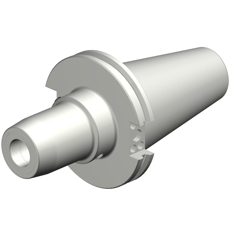930-V50-S-20-089 - Hydraulic Holders