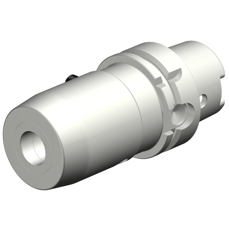 930-HA06-HD-20-104 - Hydraulic Holders