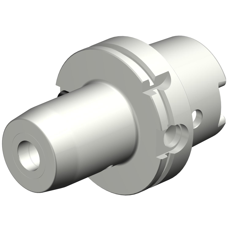 930-HA10-HD-20-100 - Hydraulic Holders