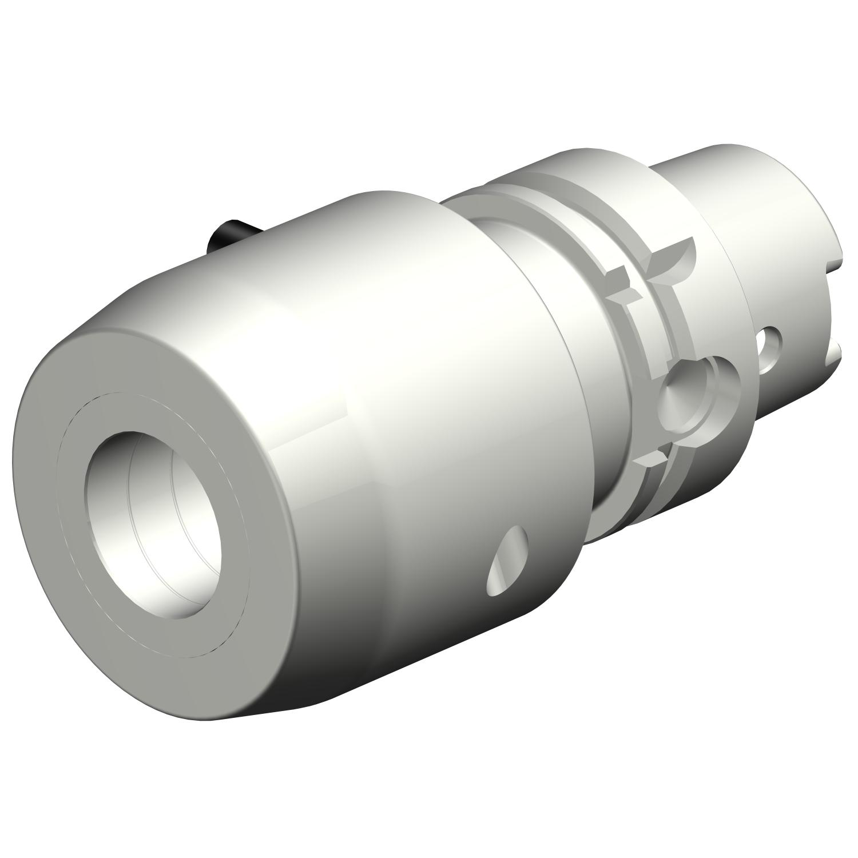930-HA06-HD-32-112 - Hydraulic Holders