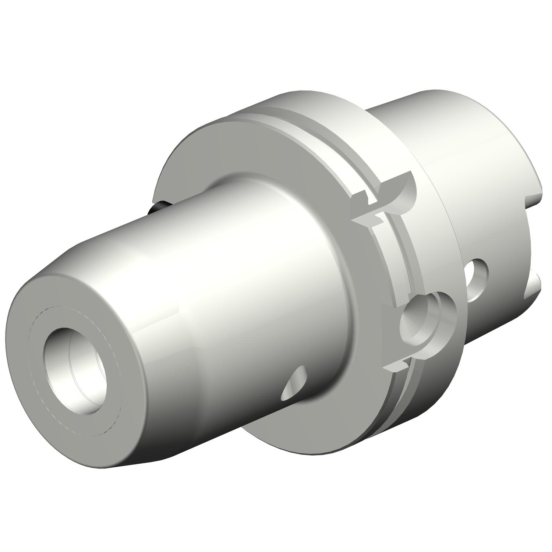 930-HA10-HD-25-106 - Hydraulic Holders