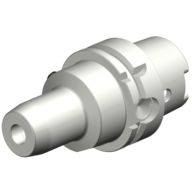 930-HA06-S-12-090 - Hydraulic Holders