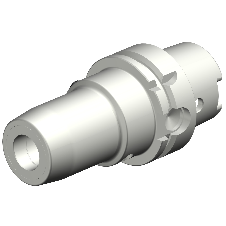 930-HA06-S-20-100 - Hydraulic Holders