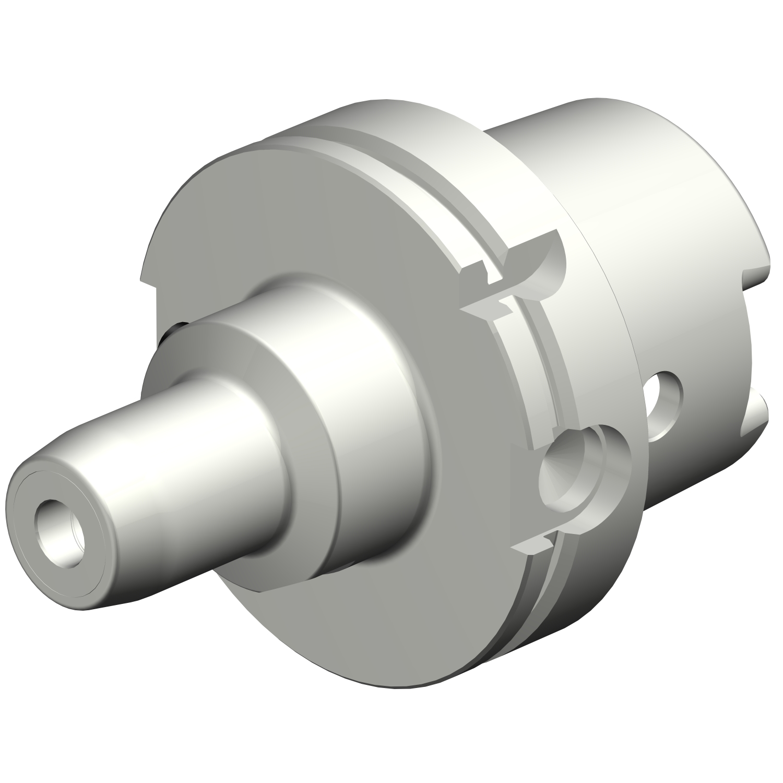 930-HA10-S-12-095 - Hydraulic Holders