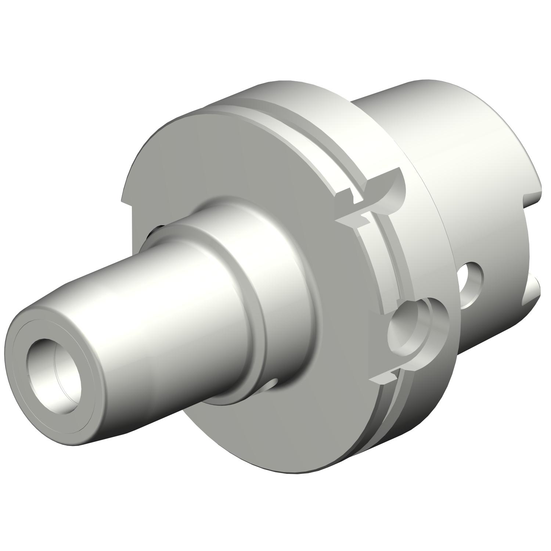 930-HA10-S-20-100 - Hydraulic Holders