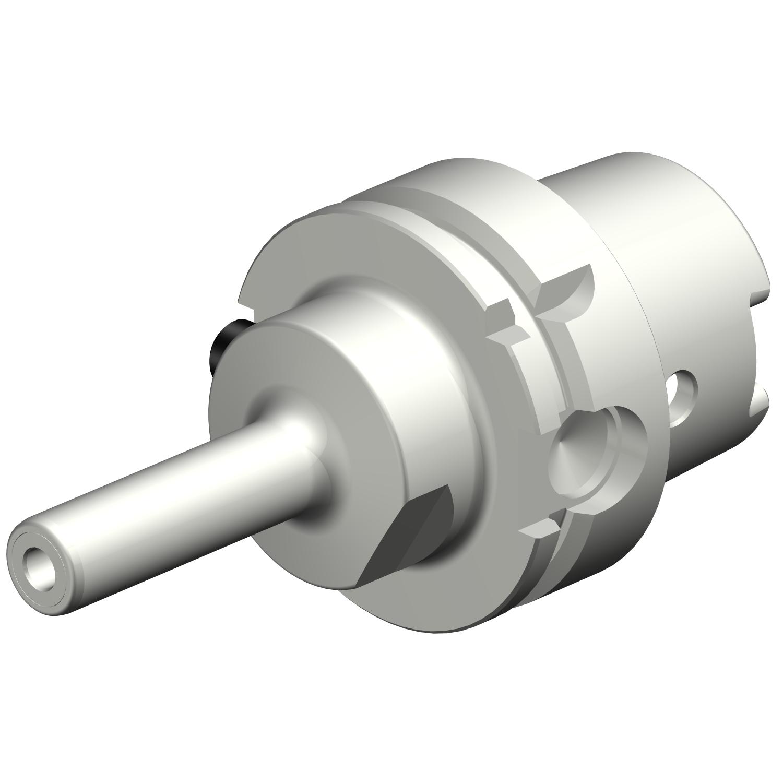 930-HA06-P-06-094 - Hydraulic Holders