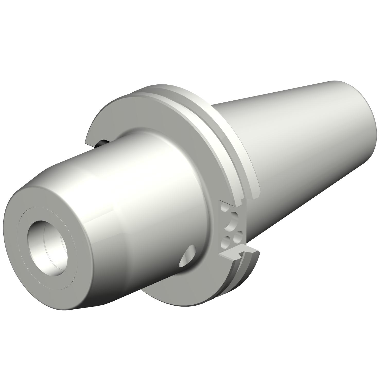 930-VB50-HD-25-087 - Hydraulic Holders