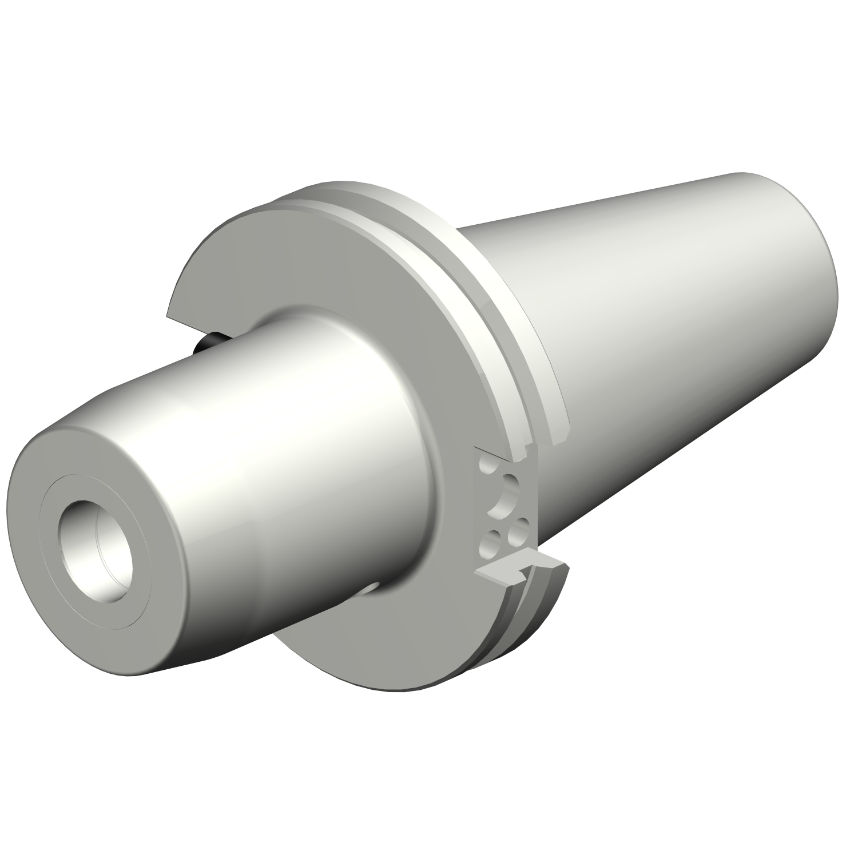 930-VB50-HD-20-083 - Hydraulic Holders
