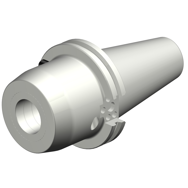 930-VB50-HD-32-077 - Hydraulic Holders