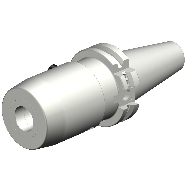 930-IB40-HD-20-097 - Hydraulic Holders