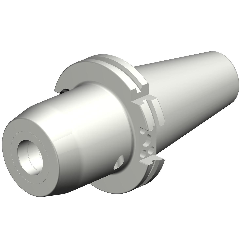 930-IB50-HD-25-087 - Hydraulic Holders