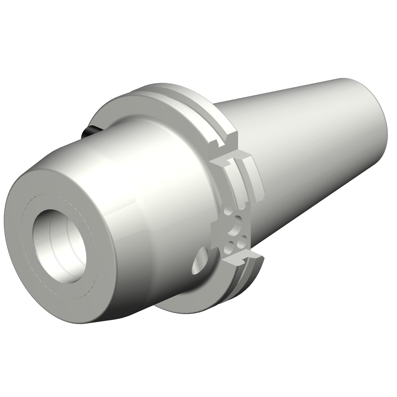 930-IB50-HD-32-077 - Hydraulic Holders