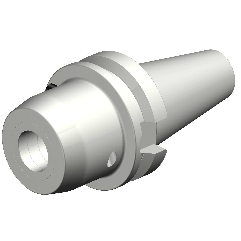930-BB50-HD-32-096 - Hydraulic Holders