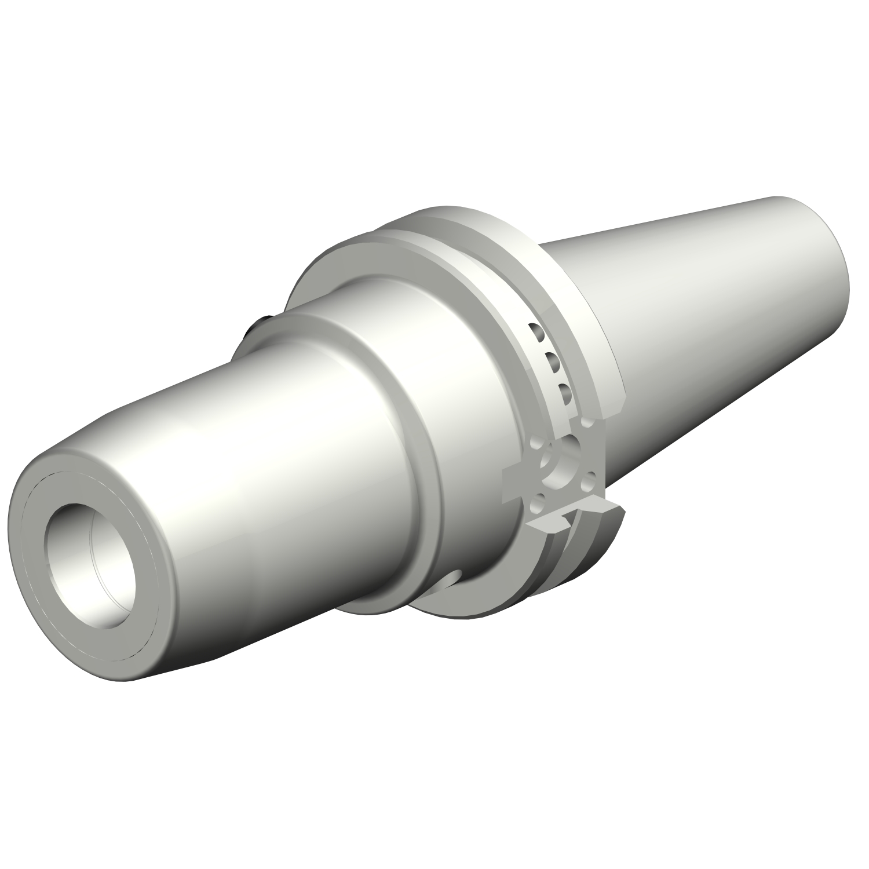 930-VB40-S-20-090 - Hydraulic Holders