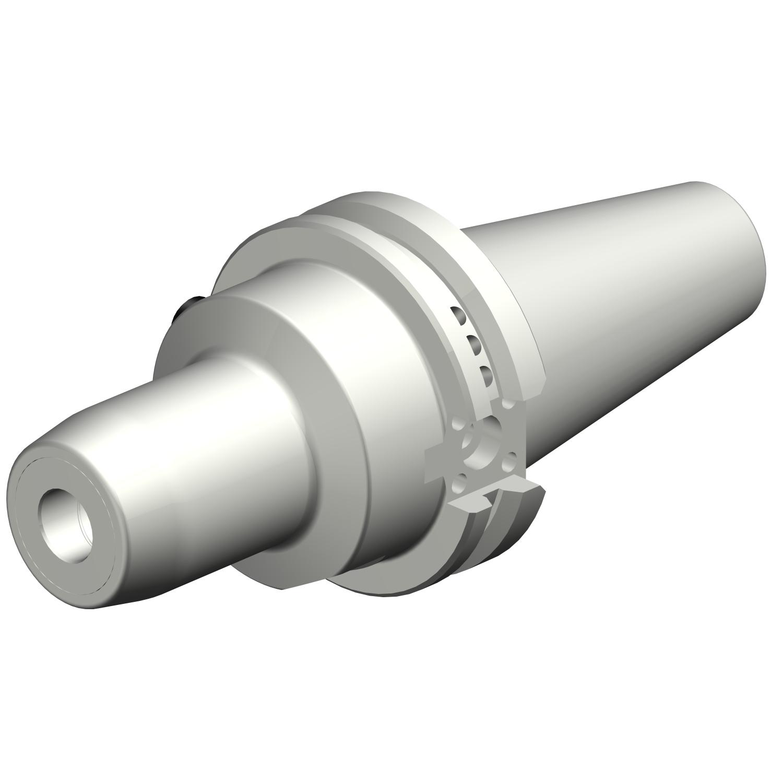930-VB40-S-12-080 - Hydraulic Holders