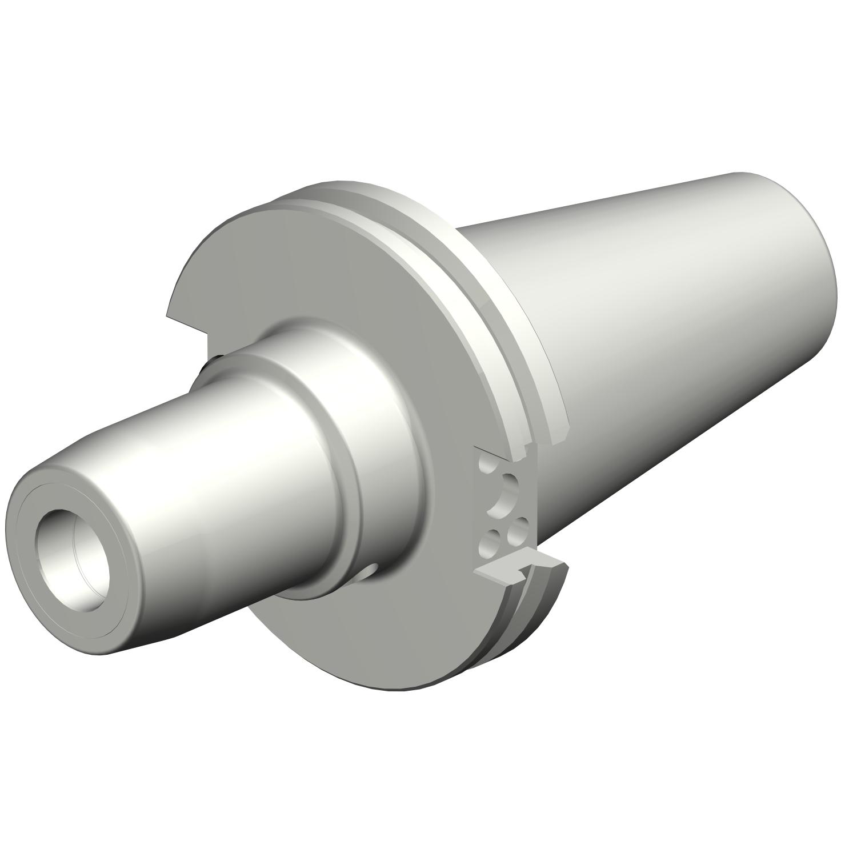 930-VB50-S-20-089 - Hydraulic Holders