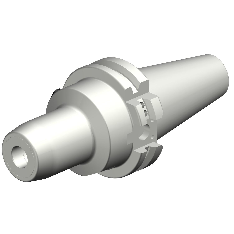 930-IB40-S-12-080 - Hydraulic Holders