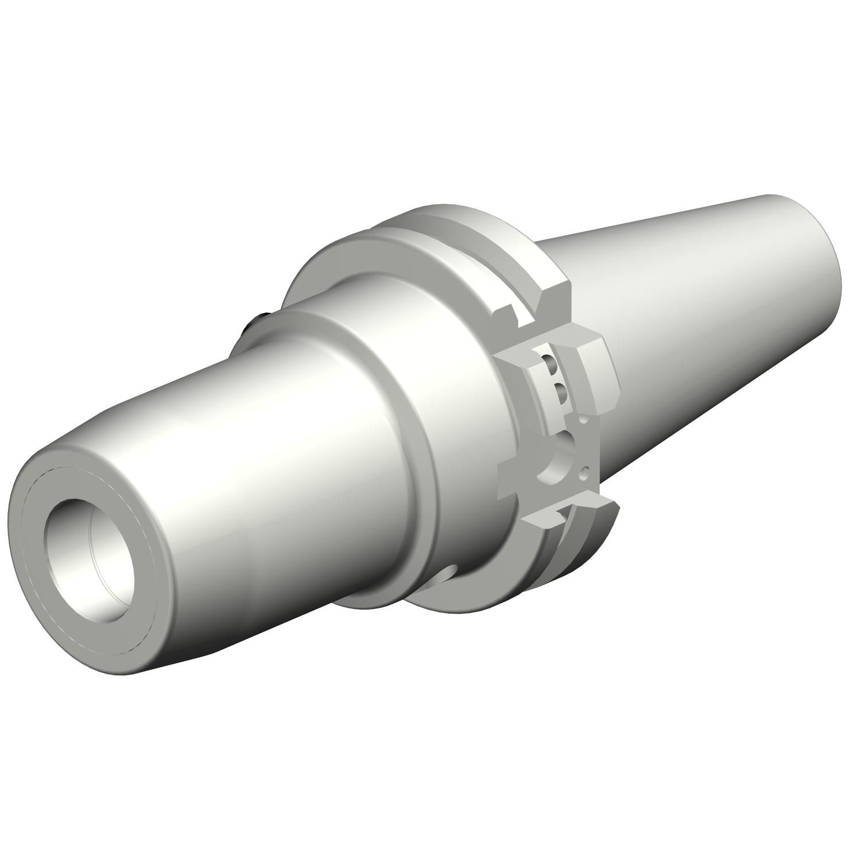 930-IB40-S-20-090 - Hydraulic Holders