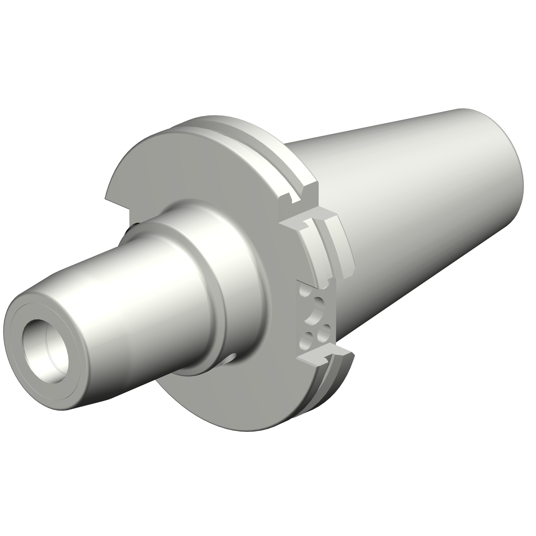 930-IB50-S-20-089 - Hydraulic Holders