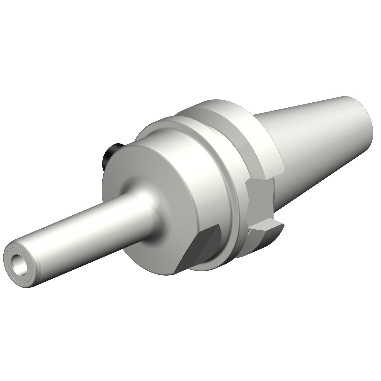 930-BB30-P-06-088 - Hydraulic Holders