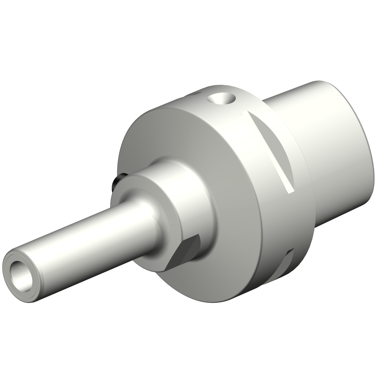 930-C8-P-12-120 - Hydraulic Holders
