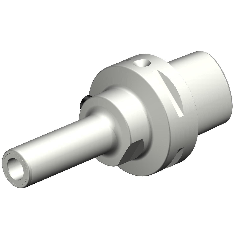 930-C6-P-12-107 - Hydraulic Holders