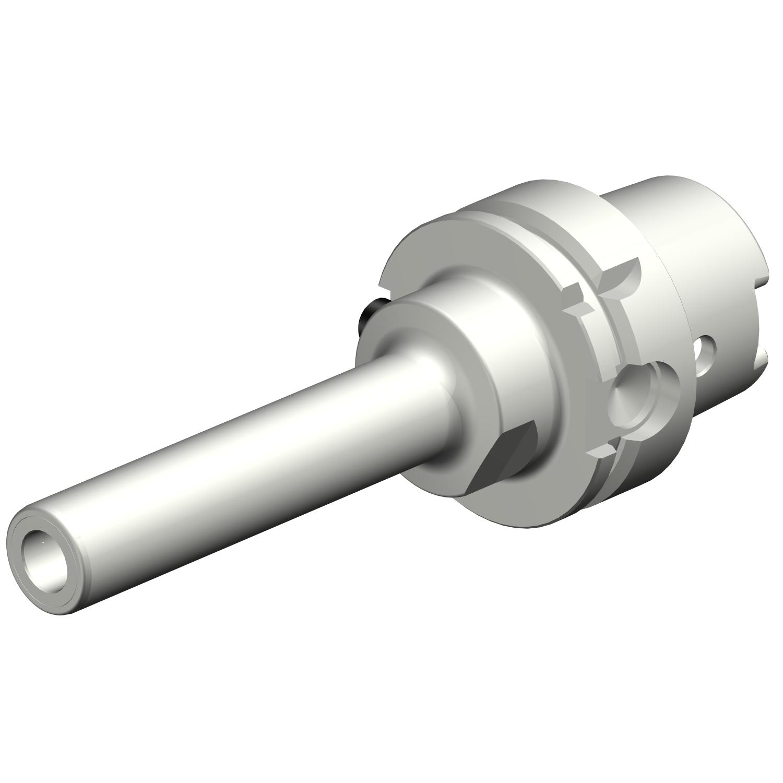 930-HA06-P-12-144 - Hydraulic Holders