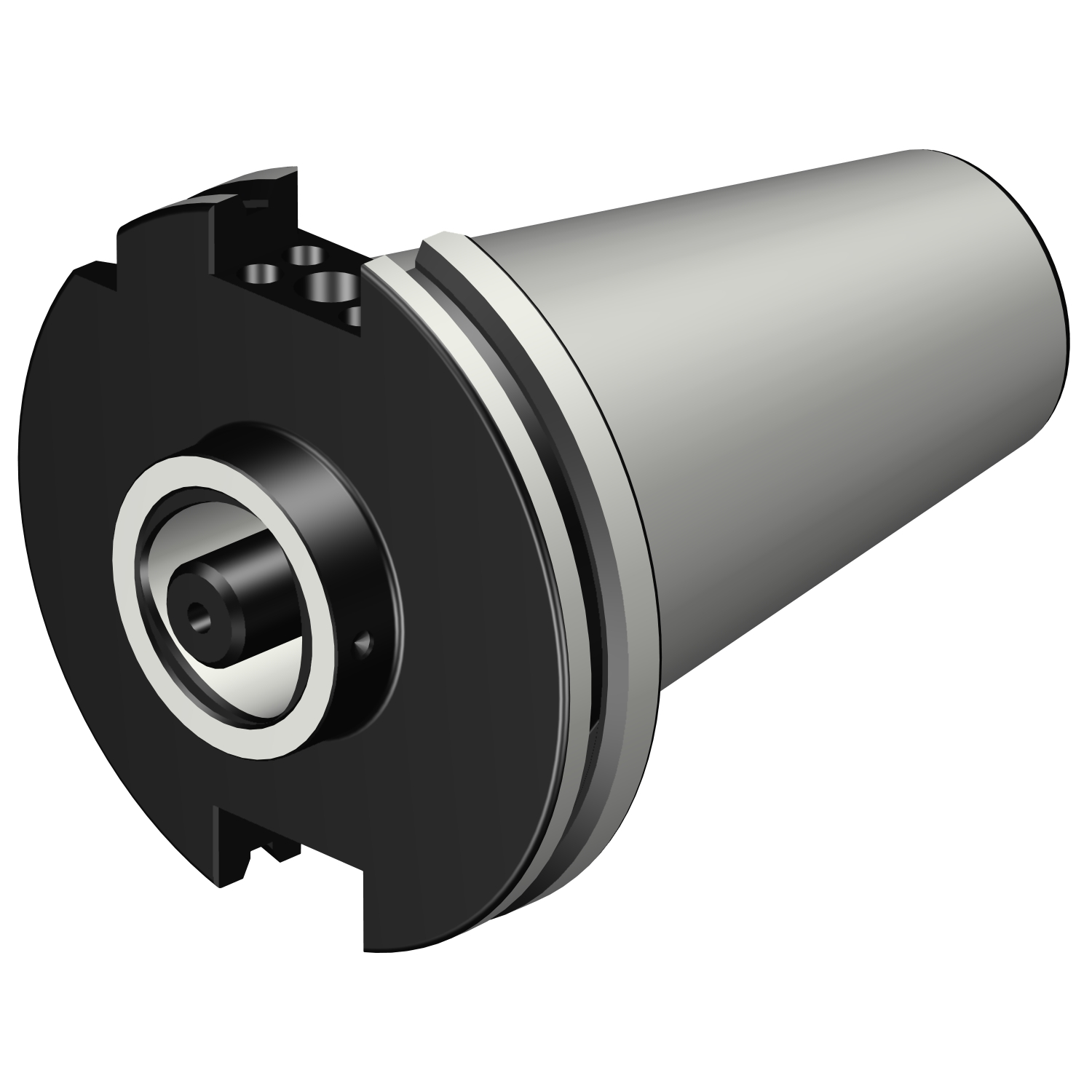 C4-390.540-50 030A - Cross System, Extension & Reducer Adapters