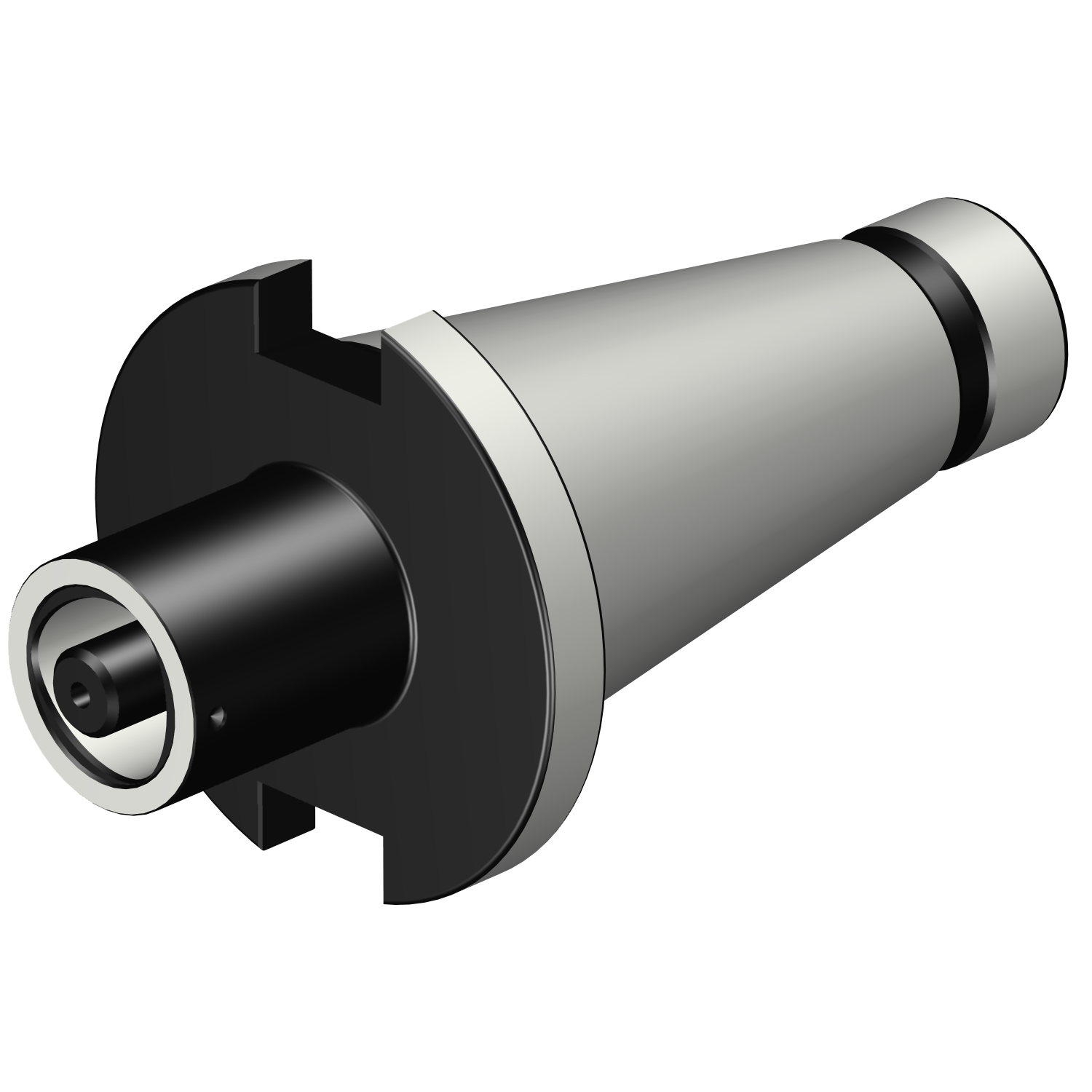 C4-390.00-50 060 - Cross System, Extension & Reducer Adapters