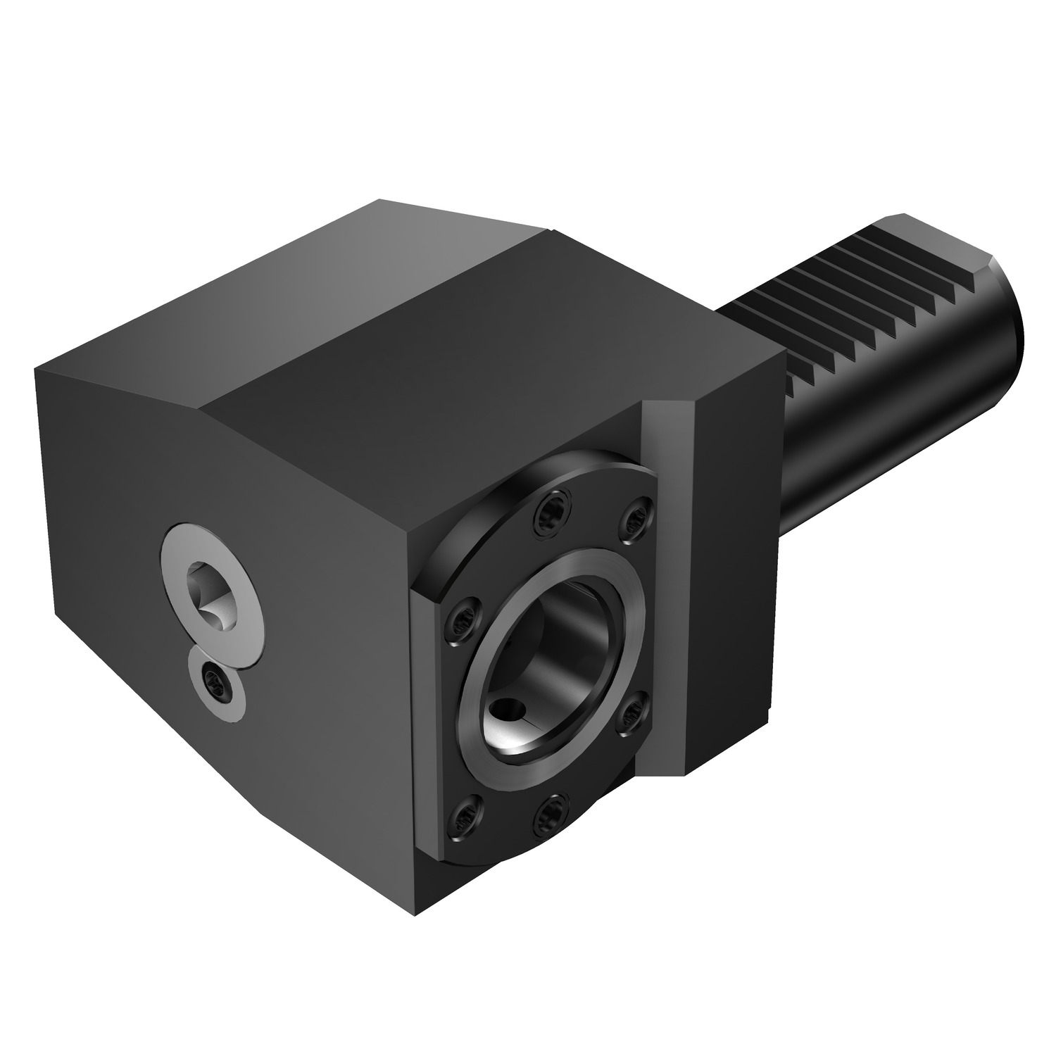 C3-RC2030-41030M - Holders, Adapters & Heads
